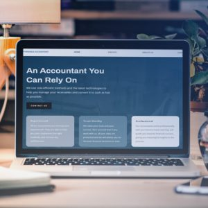 affordable accountant header