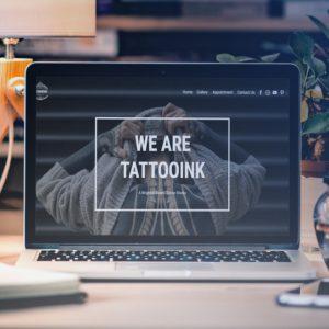 tatoo ink header